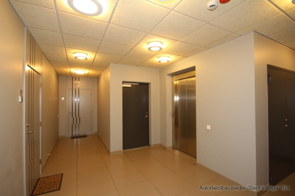 Apartment for sale, Antonijas street 16A - Image 15