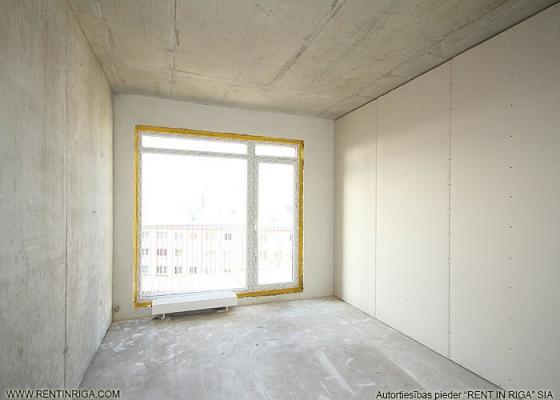 Продают квартиру, улица Vēžu 12 - Изображение 5
