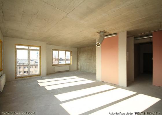 Apartment for sale, Vēžu street 12 - Image 2