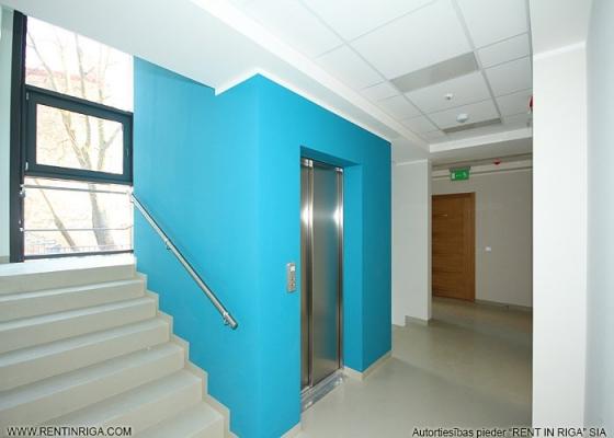 Apartment for sale, Vēžu street 12 - Image 7