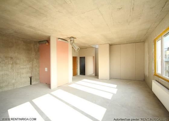 Pārdod dzīvokli, Vēžu iela 12 - Attēls 7