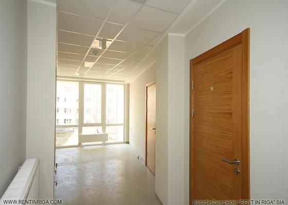 Продают квартиру, улица Vēžu 12 - Изображение 2