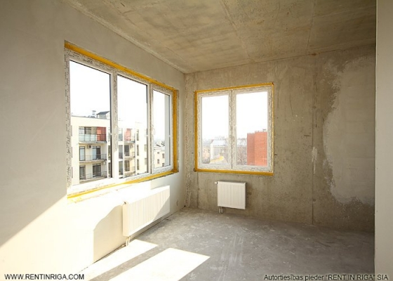 Apartment for sale, Vēžu street 12 - Image 5