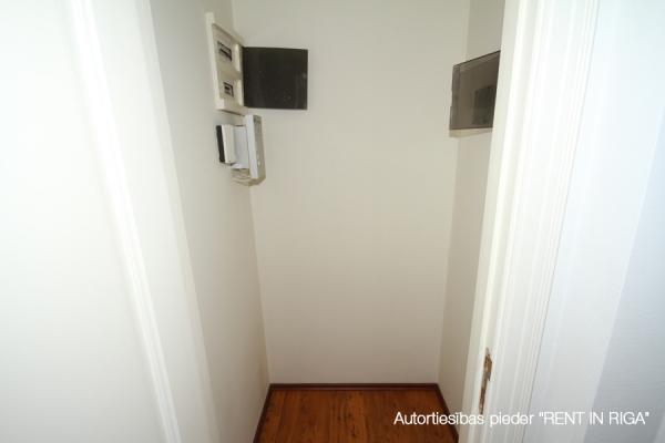 Izīrē dzīvokli, Valdemāra iela 18 - Attēls 23