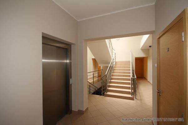 Izīrē dzīvokli, Tallinas iela 1 - Attēls 8