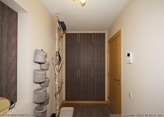 Pārdod dzīvokli, Lielirbes iela 13 - Attēls 10