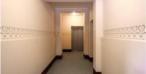 Izīrē dzīvokli, P.Brieža iela 7 - Attēls 1
