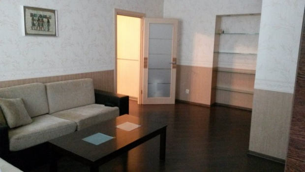 Apartment for sale, Ganību Dambis street 15 - Image 1