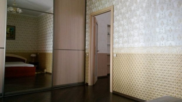 Apartment for sale, Ganību Dambis street 15 - Image 2