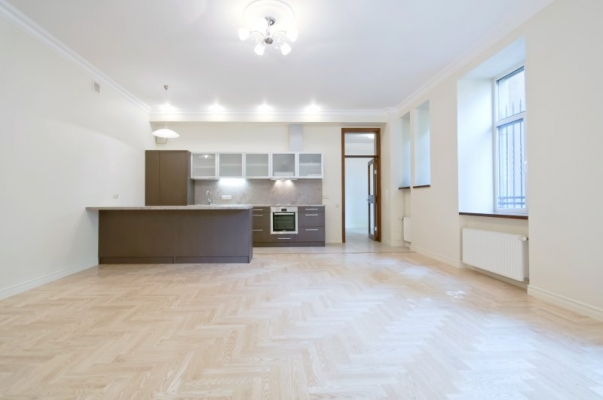 Apartment for sale, Blaumaņa street 21 - Image 3