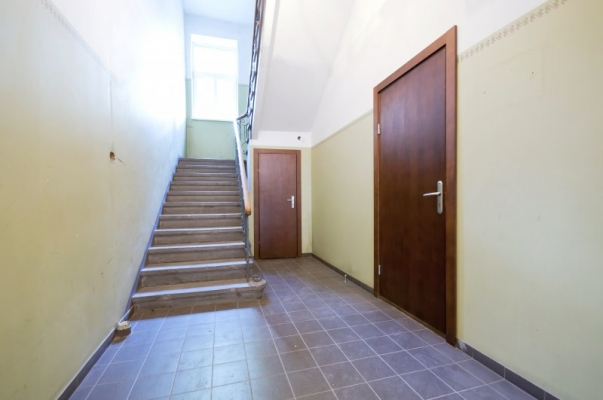 Apartment for sale, Blaumaņa street 21 - Image 16