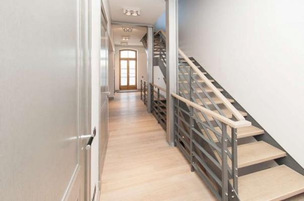 Pārdod dzīvokli, Balasta Dambis iela 72 - Attēls 7