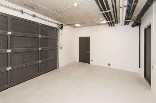 Pārdod dzīvokli, Balasta Dambis iela 72 - Attēls 17