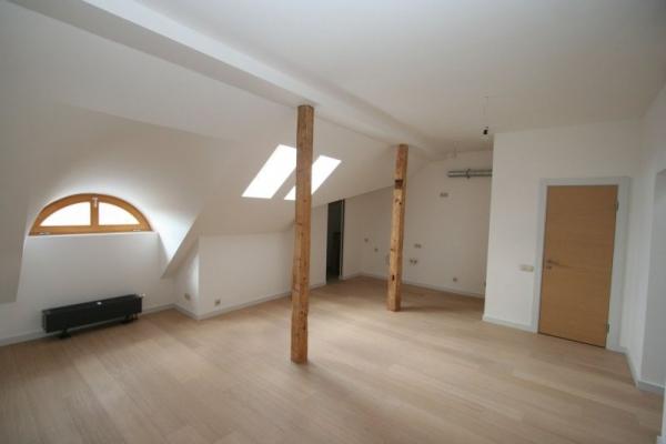 Apartment for sale, Marijas street 16 - Image 1