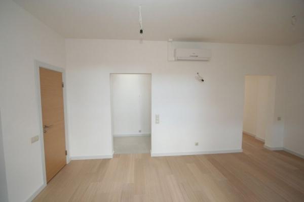 Apartment for sale, Marijas street 16 - Image 3