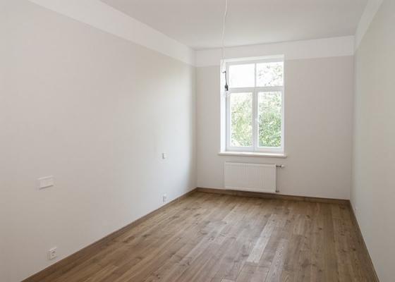 Pārdod dzīvokli, Strēlnieku iela 13 - Attēls 3