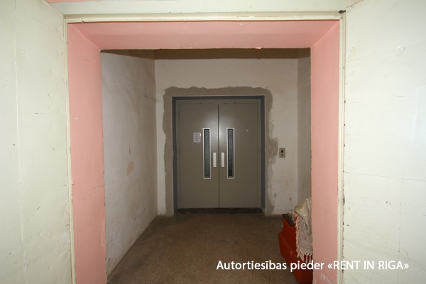 Warehouse for rent, Braslas street - Image 6