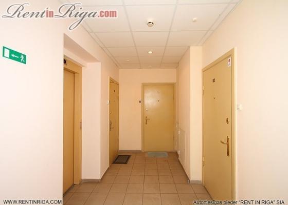Pārdod dzīvokli, Stirnu iela 4 - Attēls 14
