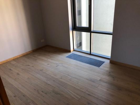 Apartment for sale, Dzirnavu street 85 - Image 11