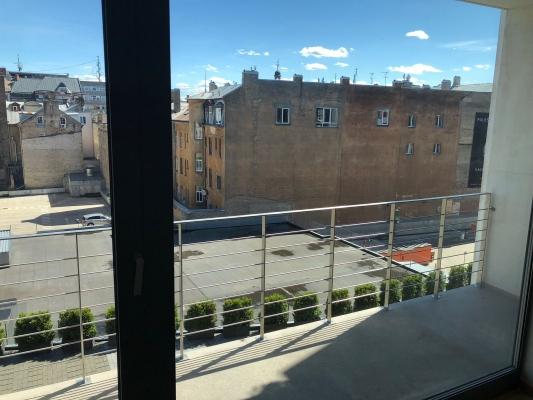 Pārdod dzīvokli, Dzirnavu iela 85 - Attēls 12