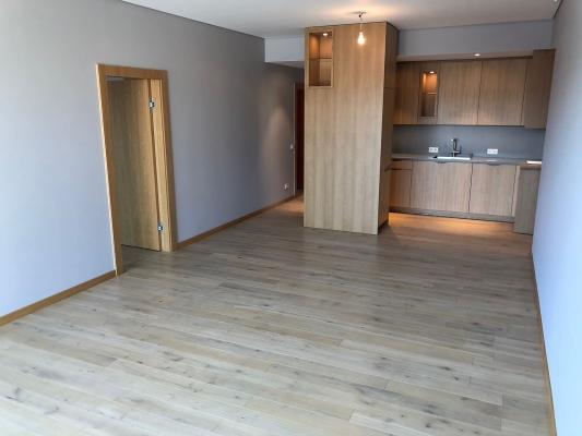 Apartment for sale, Dzirnavu street 85 - Image 2