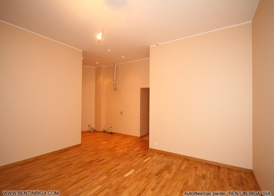 Продают квартиру, улица Strēlnieku 1 - Изображение 2