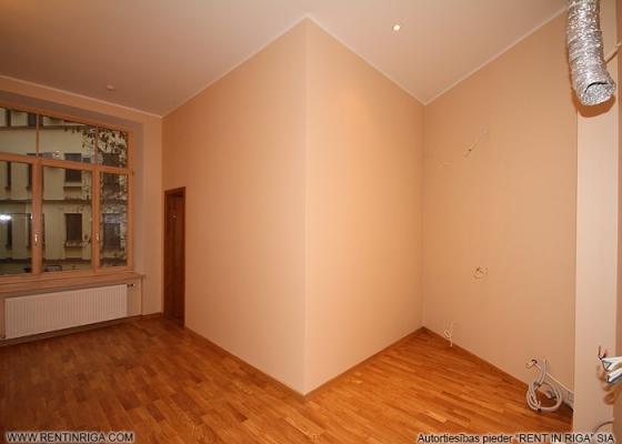 Продают квартиру, улица Strēlnieku 1 - Изображение 3