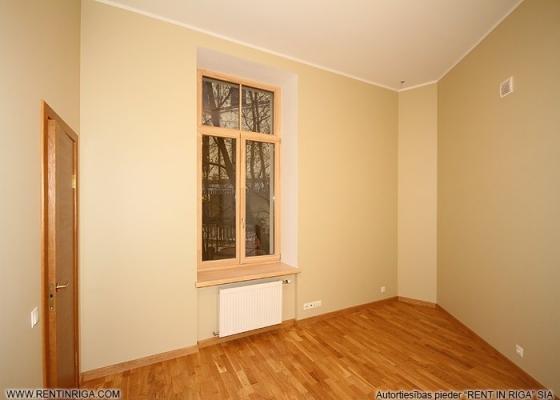 Продают квартиру, улица Strēlnieku 1 - Изображение 4