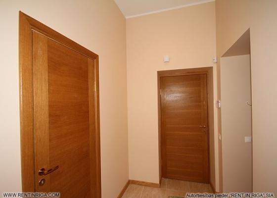 Продают квартиру, улица Strēlnieku 1 - Изображение 6