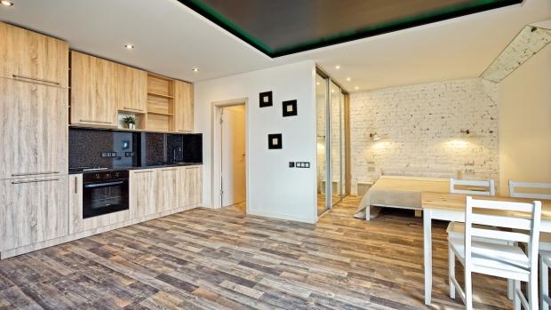 Apartment for sale, Birznieka Upīša street 29 - Image 2