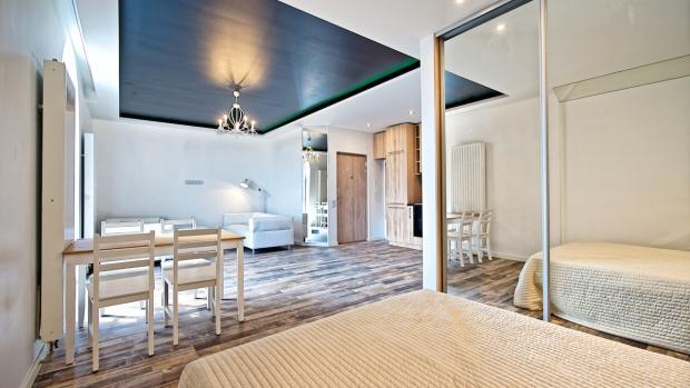 Apartment for sale, Birznieka Upīša street 29 - Image 8
