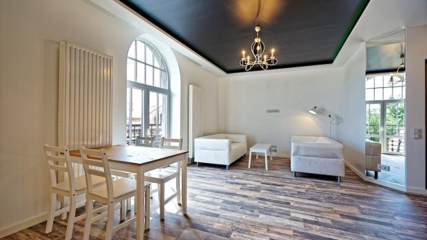 Apartment for sale, Birznieka Upīša street 29 - Image 10