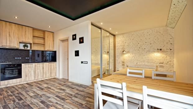 Apartment for sale, Birznieka Upīša street 29 - Image 9