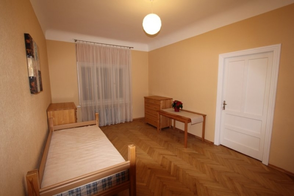 Apartment for rent, Tērbatas street 82 - Image 12