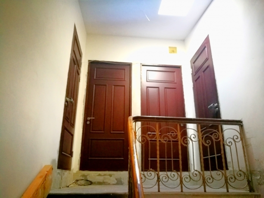 Apartment for sale, Valdemāra street 71 - Image 5
