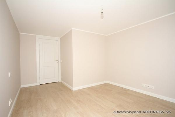 Pārdod dzīvokli, Dzirnavu iela 6 - Attēls 7