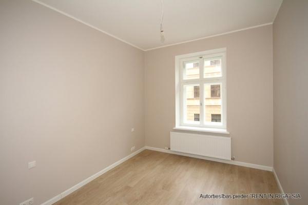Продают квартиру, улица Dzirnavu 6 - Изображение 4