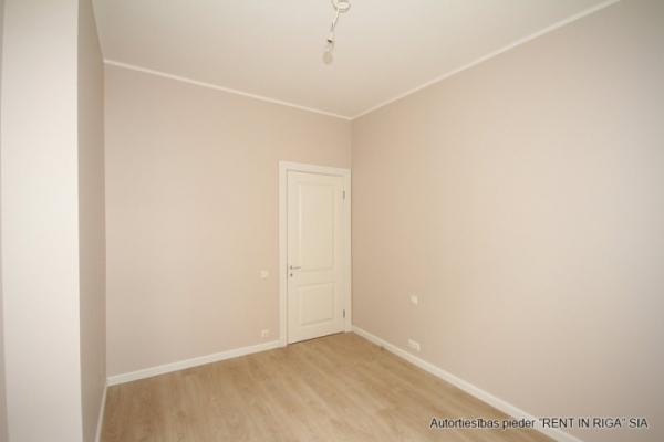 Продают квартиру, улица Dzirnavu 6 - Изображение 5