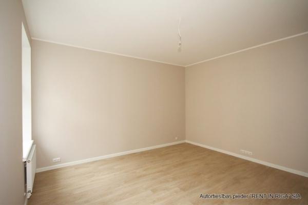 Pārdod dzīvokli, Dzirnavu iela 6 - Attēls 2