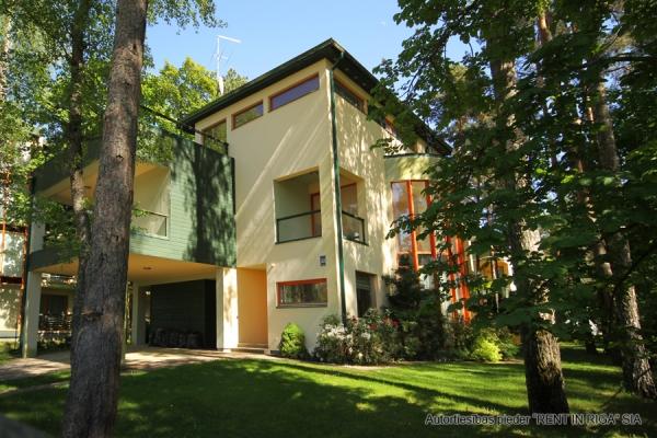 Pārdod māju, Garciema iela - Attēls 1