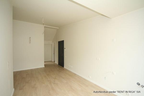 Pārdod dzīvokli, Dzirnavu iela 6 - Attēls 14