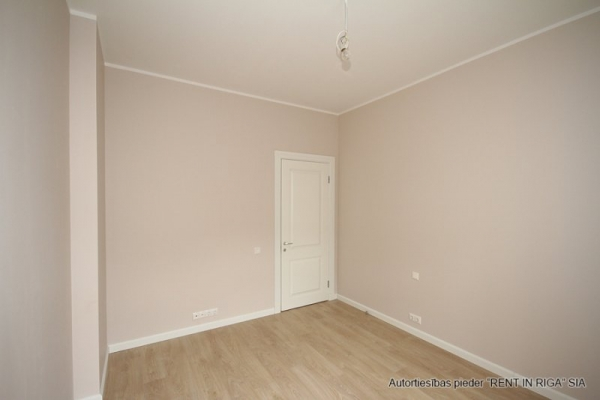 Apartment for sale, Dzirnavu street 6 - Image 6
