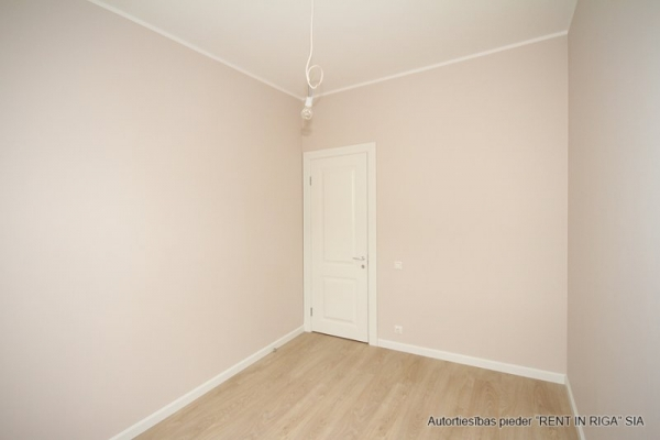 Apartment for sale, Dzirnavu street 6 - Image 8