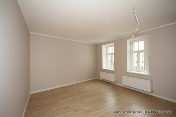 Apartment for sale, Dzirnavu street 6 - Image 3