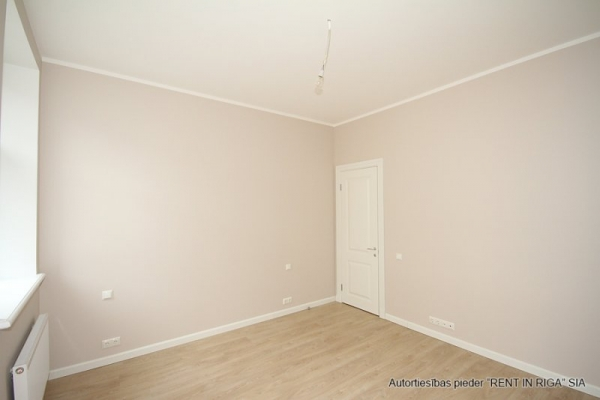 Apartment for sale, Dzirnavu street 6 - Image 9