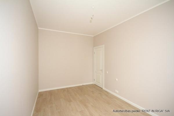 Pārdod dzīvokli, Dzirnavu iela 6 - Attēls 6