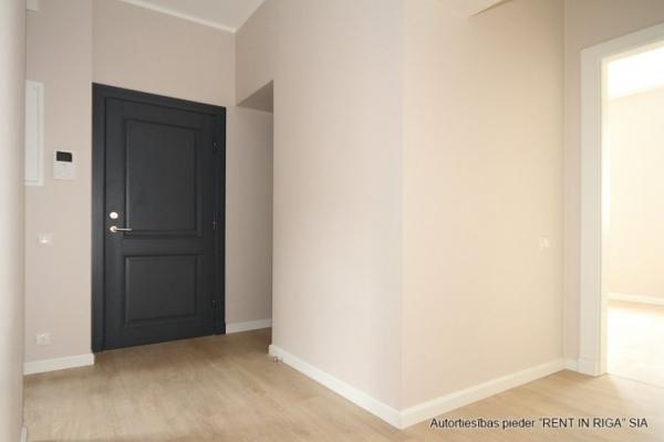 Pārdod dzīvokli, Dzirnavu iela 6 - Attēls 11