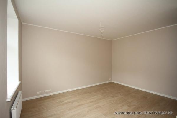 Apartment for sale, Dzirnavu street 6 - Image 3