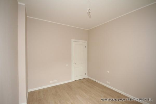Apartment for sale, Dzirnavu street 6 - Image 5