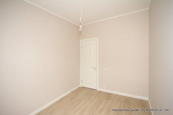 Apartment for sale, Dzirnavu street 6 - Image 7